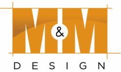 M&M Design Inc. - COMPANY OVERVIEW